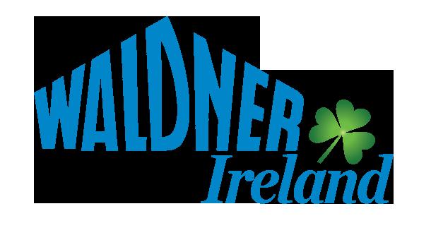 waldner-ireland